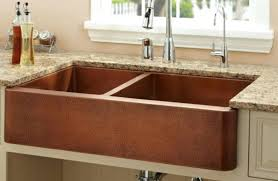 New Kitchen Sink Cost 73 Types Amazing In Sink Dishwasher Kitchen Ideas Designs