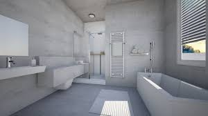 free bathroom design tool bathroom designer tool 3d bathroom design software free