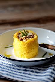 recette de cuisine rapide et facile de recettes de cuisine rapide facile gourmande créative