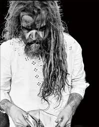 rob zombie coming to dayton