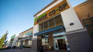 is fairview mall open on thanksgiving day locations u0026 directions u2014 boise co op