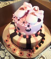 baby shower cake ideas u2013 diabetesmang info