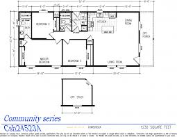 3 bedroom mobile home single wide mobile home floor plans crtable