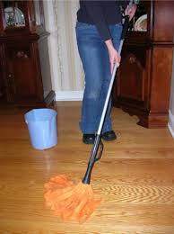 Cleaning Laminate Wood Floors With Vinegar Floor Design How To Laminate Wood Floors With Vinegar