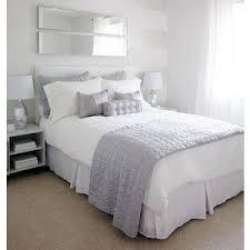 Benjamin Moore Silver Gray Bedroom Silver Cloud Benjamin Moore Come On In With Silver Cloud Benjamin