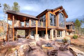 mountain home landscaping ideas soware club