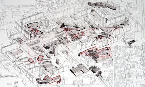 Bordeaux France Map Bordeaux Report Evento Biennale Cooperative For Socio Spatial