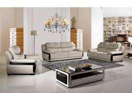 Sectional Sofa Philippines Wondrous Sectional Sofa With Chaise And Storage Tags Sectional