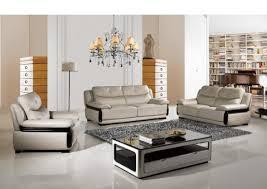 Natuzzi Sofa Prices India Pleasing Design Sofa Table Pallet Favorite Vicenza Leather Sofa