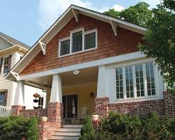 small green home plans 60 best home colors images on craftsman bungalows
