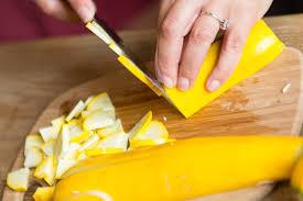 cours de cuisine bouches du rhone cours de cuisine bio et sans allergènes à marseille et bouches du rhône