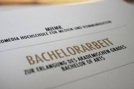 design bachelorarbeit design ohne designer joachim roschka portfolio