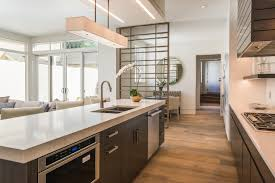 build homes liv sotheby s international realty unveils four build