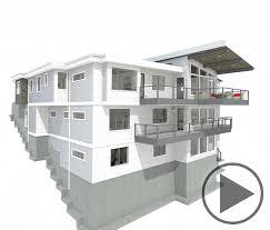 architect home design chief architect architectural home design software
