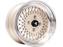 2015 2016 2017 subaru wrx sti genuine jdm oem s4 satin mirror enkei 92 wheels rims stance wheels rims pinterest wheels