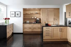 large blue kitchen idea with asian taste asian kitchen style for