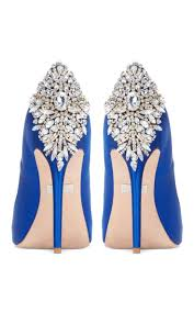 Wedding Shoes Macys 276 Best Sparkle Images On Pinterest Party Sequins And