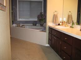 how to demolish a bathroom before you remodel it vista remodeling