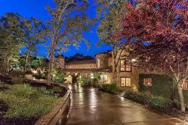 el dorado hills luxury homes for sale el dorado hills luxury