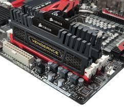 amazon black friday computer components corsair vengeance 8 gb 2 x 4 gb ddr3 1600 mhz pc3 12800 240 pin