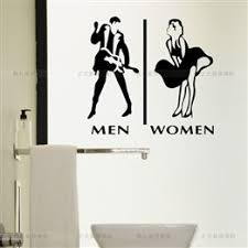 Mens And Womens Bathroom Signs Cheap Just Bathroom Signs Find Just Bathroom Signs Deals On Line