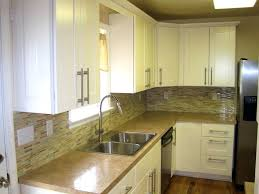 Cost Kitchen Island How Much Does A Kitchen Island Cost S Ing Costco Kitchen Island