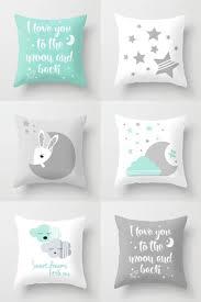 Gender Neutral Nursery Themes Best 25 Gray Neutral Nursery Ideas On Pinterest Neutral Nursery