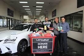 lexus stevens creek rx 350 100 car donation san jose ca san jose hotel coupons for san