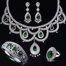 Aliexpress Com Buy German Online European Antique Rose Gold Jade 58 Best Emeralds Images On Pinterest Emeralds Antique Jewellery