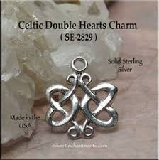 celtic a celebration manhatten records http www