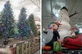 bjs wholesale club for the holiday bjsholiday who said nothing