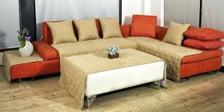 Chaise Lounge Sofa Covers Sofa With Chaise Lounge Slipcover Home Design And Decorating Ideas