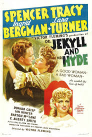 32 best dr jekyll u0026 mr hyde images on pinterest fredric march