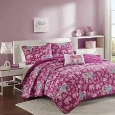Fuchsia Comforter Set Buy Fuchsia Comforter Sets From Bed Bath U0026 Beyond