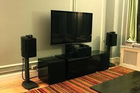 B W Bookshelf Speakers For Sale B U0026w 805 Diamond Bookshelf And Htm4 Center Channel Speakers