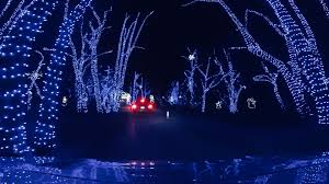 shady brook farm holiday light show drive thru holiday light show at shady brook farm yardley pa usa