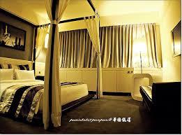 salon 2 canap駸 住宿 主題設計時尚旅店 高雄華園飯店 hotel 1958 布丁 食 遊 記