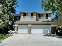lang ranch homes thousand oaks 950k 1 3 mil