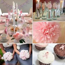 bridal shower decorations ideas the home design 2 ultimate