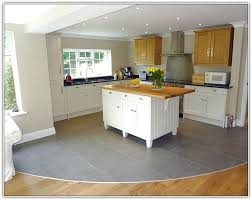 free standing kitchen islands with seating small kitchen island with seating kitchen design and home solutions