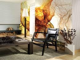 Wohnzimmer Und Esszimmer Farblich Trennen Esszimmer Farblich Gestalten Rheumri Com