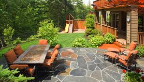 Backyard Makeover Sweepstakes by Backyard Makeover Sweepstakes Large And Beautiful Photos Photo