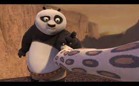 Spirit Fingers Meme - wuxi finger hold kung fu panda wiki fandom powered by wikia