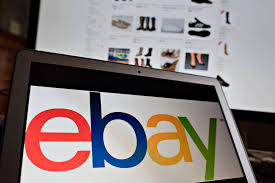 home design software ebay ebay using mobile app can help users sell items time