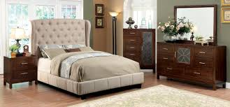 Dresser In Bedroom Dresser Bed Frame Drop C