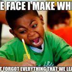 Funny Kids Memes - funny kid testing meme generator imgflip