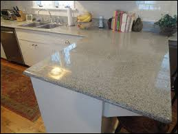 Countertops For Kitchen by Countertop Kits Granite Tile Countertop For Kitchen