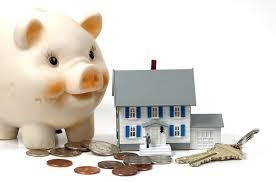 investor mortgage loans real estate investor mortgage loans types