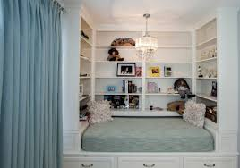 bedroom nook 41 cozy nook ideas you ll want in your home home remodeling
