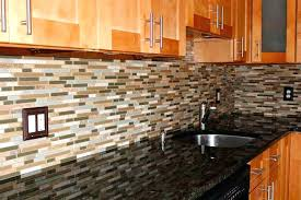 how to install a backsplash in kitchen february 2018 misschay